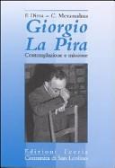 Giorgio La Pira. Con...