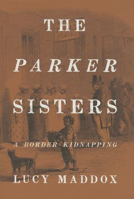The Parker Sisters