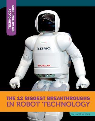 The 12 Biggest Break...