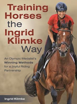 Training Horses the ...