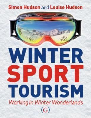 Winter Sports Tourism