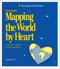 Mapping The World By Heart Lite