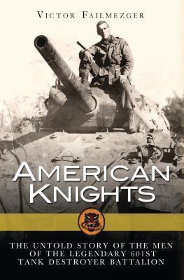 American Knights
