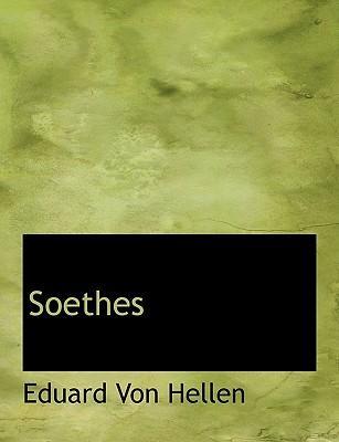 Soethes