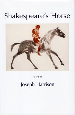 Shakespeare's Horse