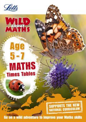 Maths ― Times Tabl...