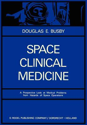 Space Clinical Medicine