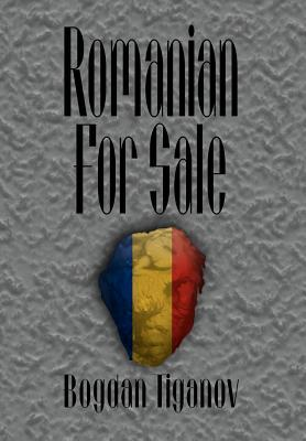 Romanian for Sale