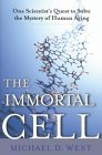 Immortal Cell