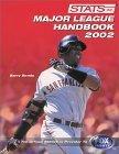 Stats Major League Handbook 2002