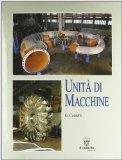 Unità di macchine. Per gli Ist. tecnici e professionali