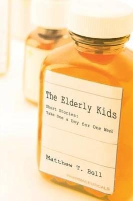 The Elderly Kids