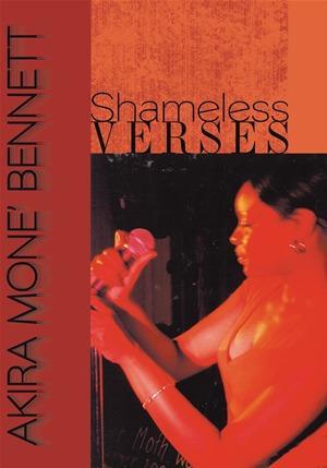 Shameless Verses