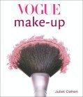 Vogue Make-Up