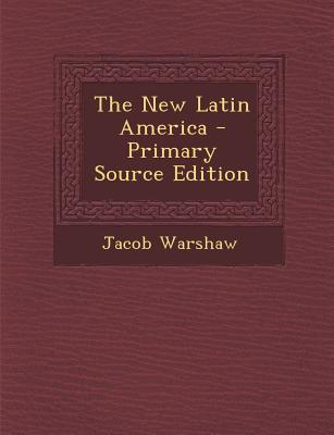 New Latin America