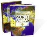 Encyclopaedia Britannica World Atlas 2006