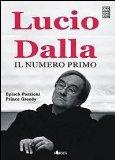 Lucio Dalla: il numero primo