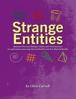Strange Entities