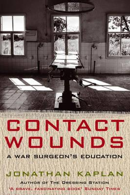 Contact Wounds