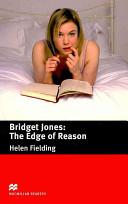 Mr; Bridget Jones:th...