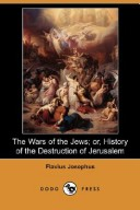 The Wars of the Jews...