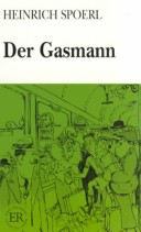Easy Readers - German