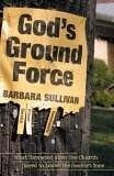 Gods Ground Force