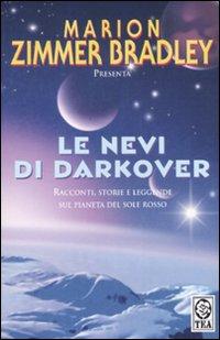 Le nevi di Darkover