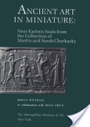 Ancient Art in Miniature