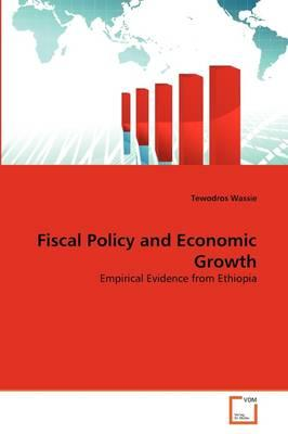 Fiscal Policy and Economic Growth