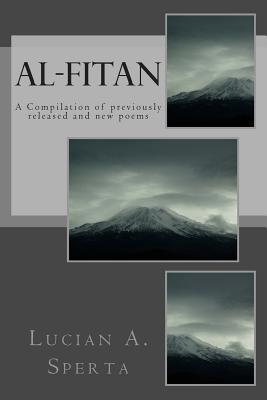 Al-fitan