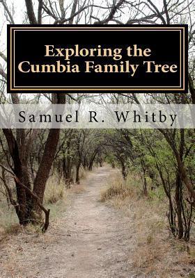 Exploring the Cumbia Family Tree