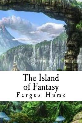 The Island of Fantas...