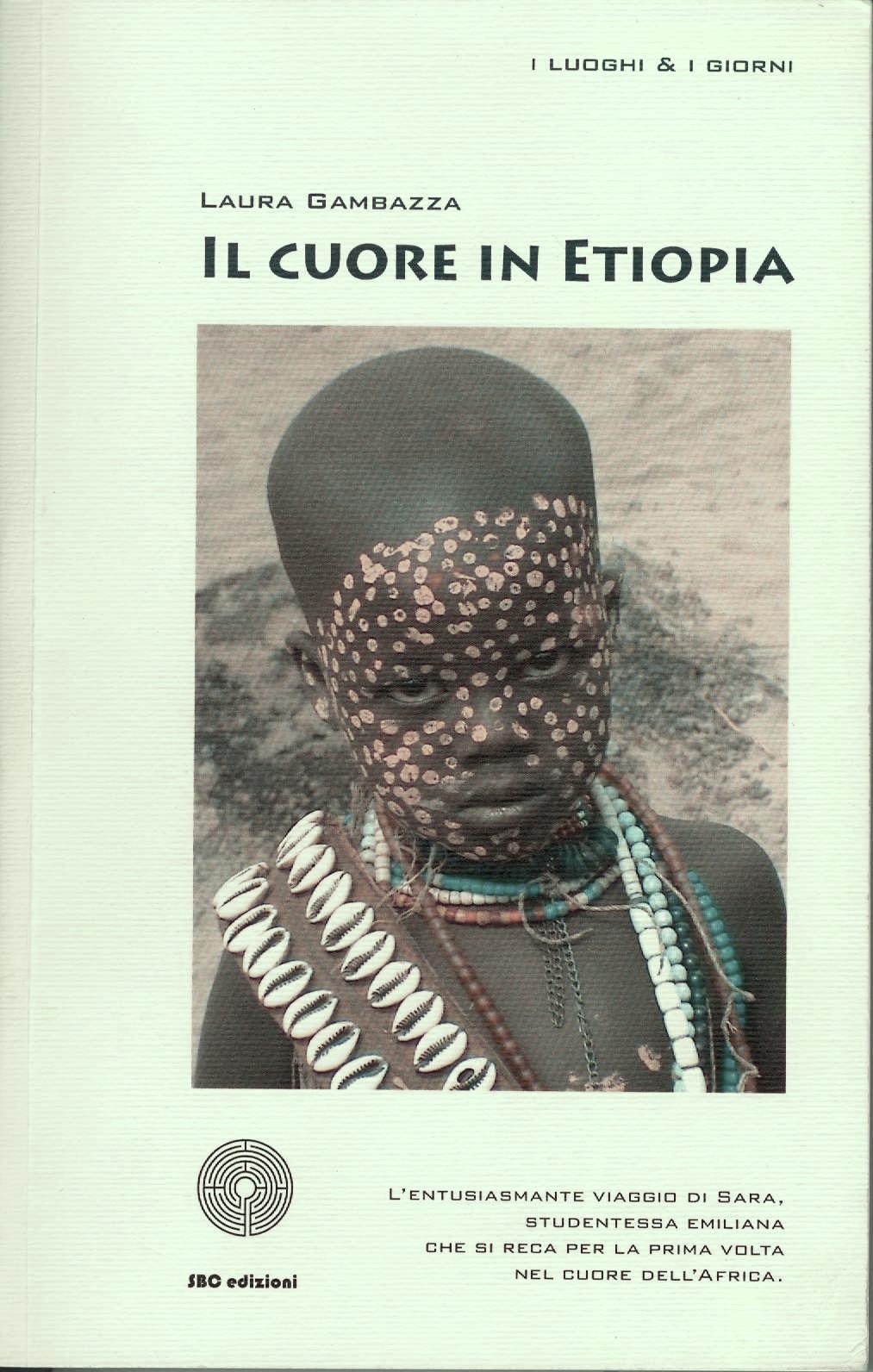 Il cuore in Etiopia