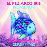 El Pez Arco Iris Num...