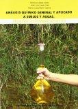 Análisis químico general y aplicado a suelos y aguas: Problemas de exámenes resueltos