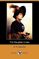 The Daughter-In-Law ...