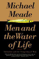 Men and the Water of Life