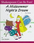 A Midsummer Night's ...