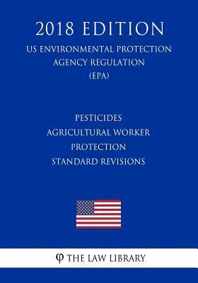 Pesticides - Agricul...