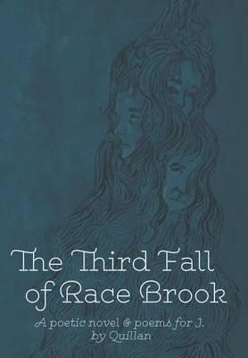 The Third Fall of Race Brook
