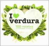 I love verdura