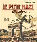 Le petit nazi illust...