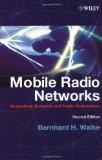 Mobile Radio Networks