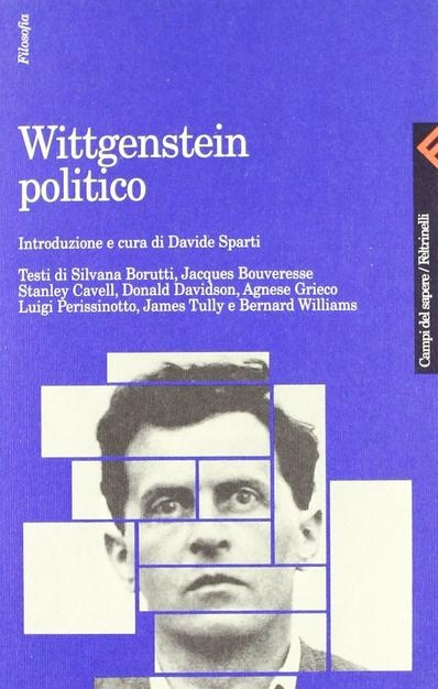 Wittgenstein politic...