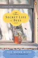 The Secret Life of B...