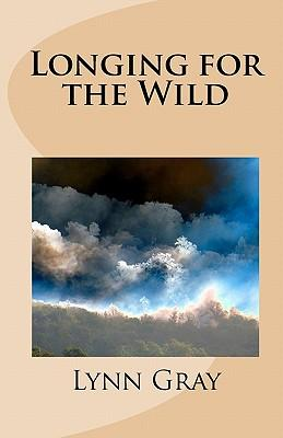 Longing for the Wild