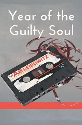 Year of the Guilty Soul