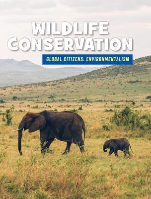 Wildlife Conservatio...