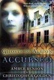 Accursed